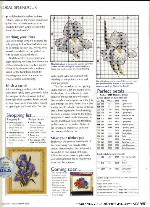 Много..... 57173198_Cross_Stitch_Collection_Issue_115_16