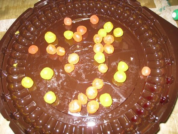 Мыльный тортик! Мастер-класс 57597675_tort_014o