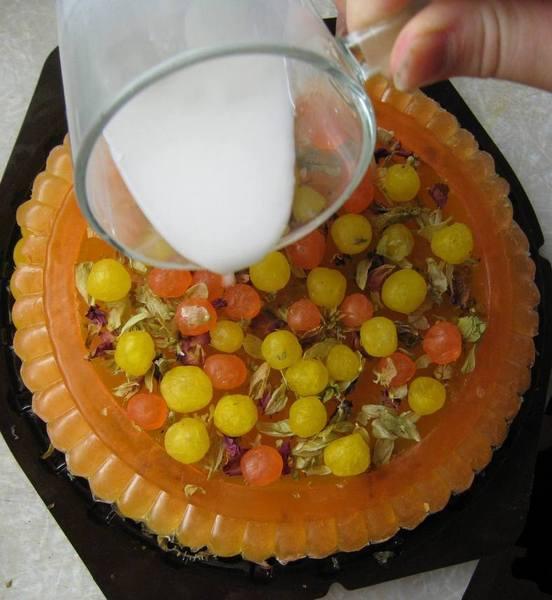 Мыльный тортик! Мастер-класс 57597939_tort_031o