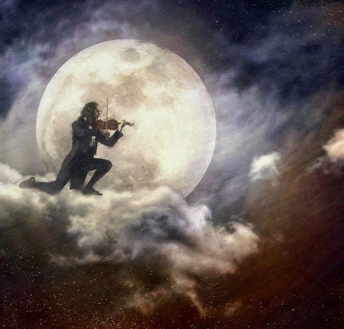 -LUNAS-MOONLIGHT - Página 3 57914843_38548116_1221411259_paganini_by_owll
