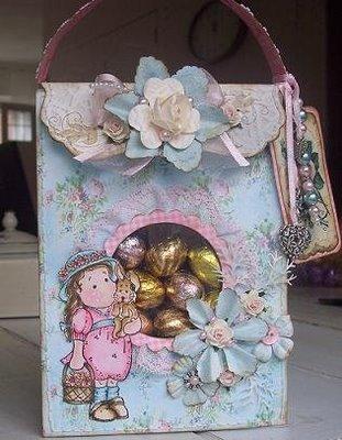 Красивые коробочки для подарков 58691746_TASJE_WS_BLOG_1