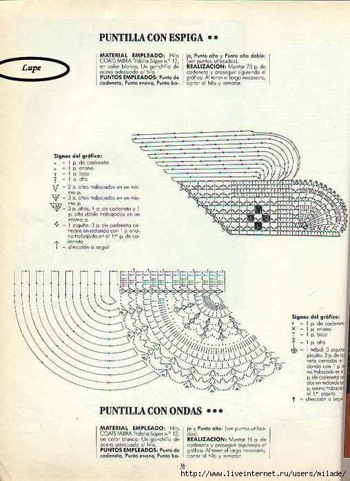 Кружева 59077627_graf