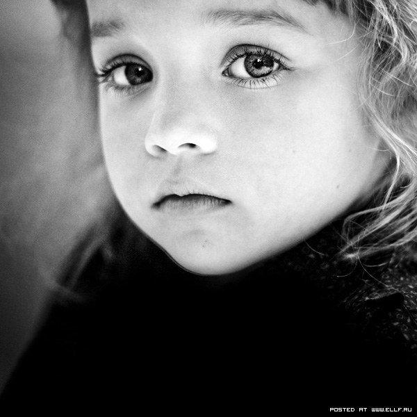 Дети - Страница 2 62713838_0a3306fd1a57