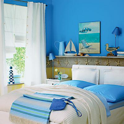 Голубой,бирюзовый,синий в декоре 62957030_18dQqi