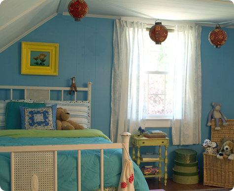 Голубой,бирюзовый,синий в декоре 62957658_johnmurphy8