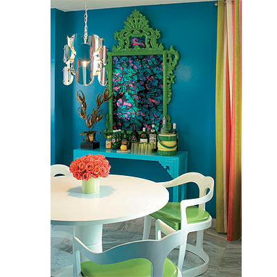 Голубой,бирюзовый,синий в декоре 63012018_021220071114228448