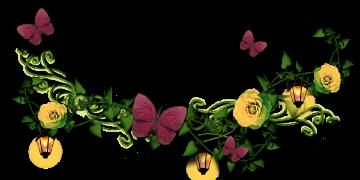 Элементы декора - Страница 9 63675678_150cb66a4f35
