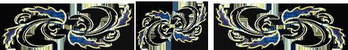 Элементы декора - Страница 9 63837654_776579f20393
