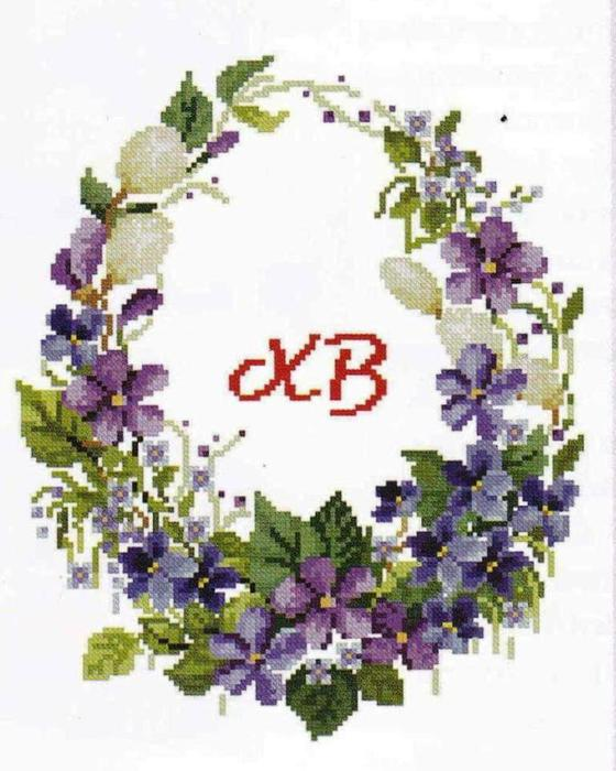 Ukr_vish_spets_3_2014_6 (560x700, 60Kb)