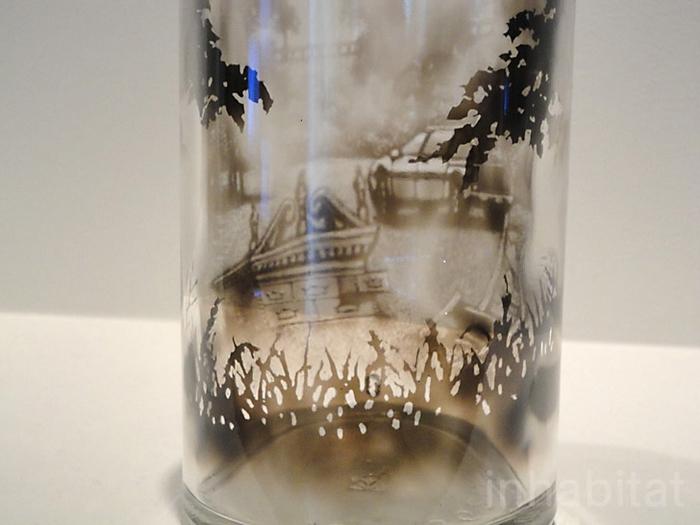 Smoke Art in Bottles  114254987_kartinuy_duymom_Jim_Dingilian_10