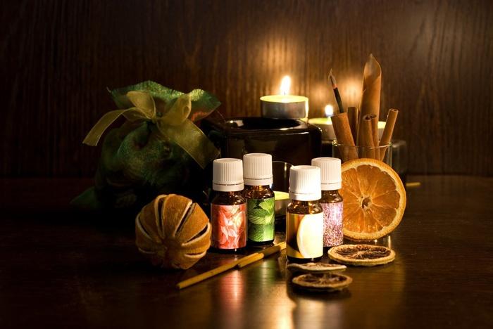 Эфирные масла и их применение 127861641_2380598_Aromamasla