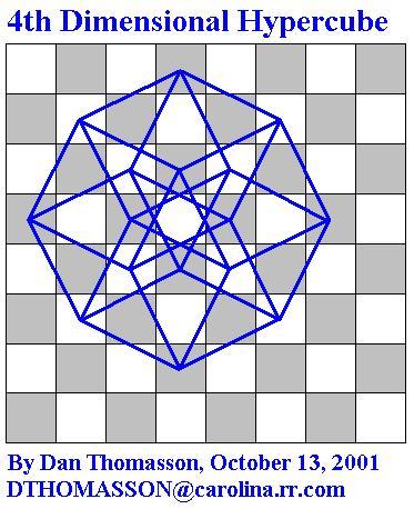 Просто интересно... - Страница 17 127946609_hypercube