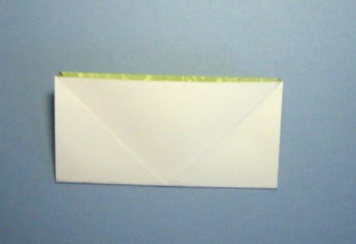 Елочка для открытки 65505542_1287500746_3