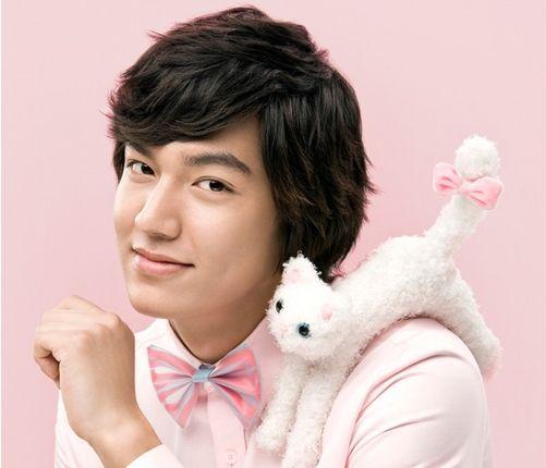 Ли Мин Хо / Lee Min Ho / 이민호 65681454_1287847614_Koreas_Flower_Boy_Lee_Minho20090329195015