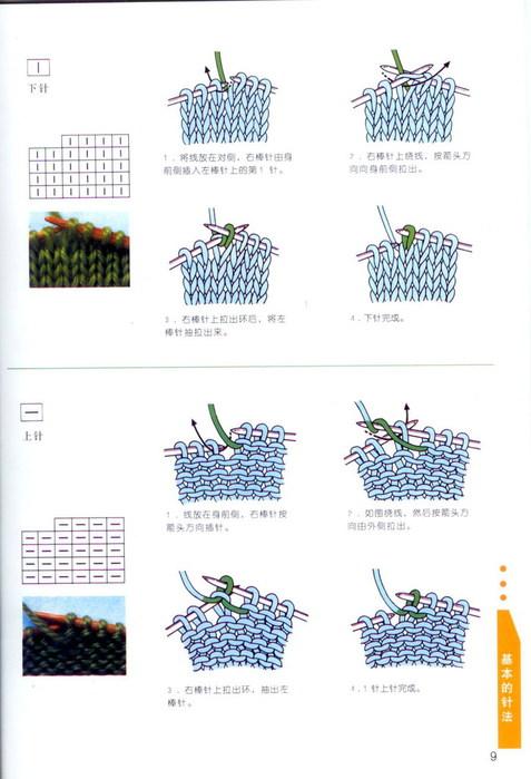 условные обозначения для японских схем 66667311_1289923944_p09