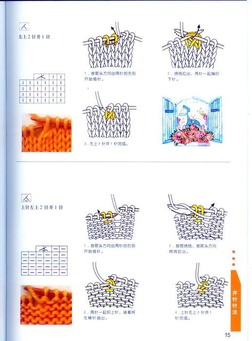 условные обозначения для японских схем 66667319_1289924154_p15