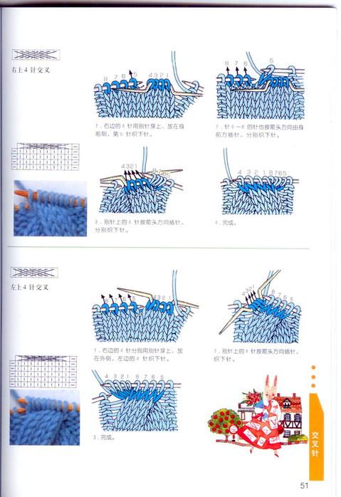 условные обозначения для японских схем 66751227_1290103307_p51