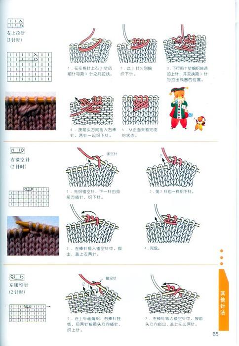 условные обозначения для японских схем 66751255_1290103726_p65