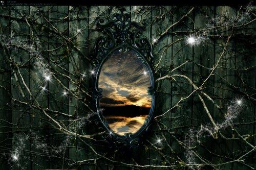 Lo specchio di Are 66955027_0a24ce4c4561aea767d6e6e6866e7415