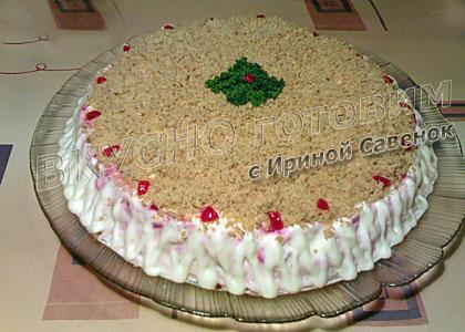 Новогодние рецепты  - Страница 2 67551710_salat_korolevskii_B