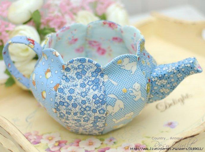 ШЬЁМ чайник и чашку...! 68132751_1292897206_chashki_i_ch