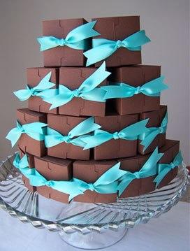 Делаем своими руками 68533535_1293682687_paper_cakes_pieces