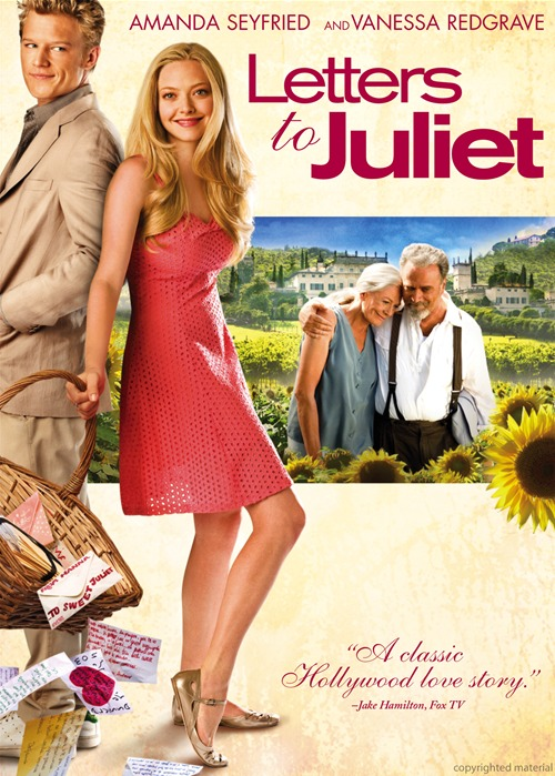 Письма к Джульетте / Letters to Juliet 68054035_3