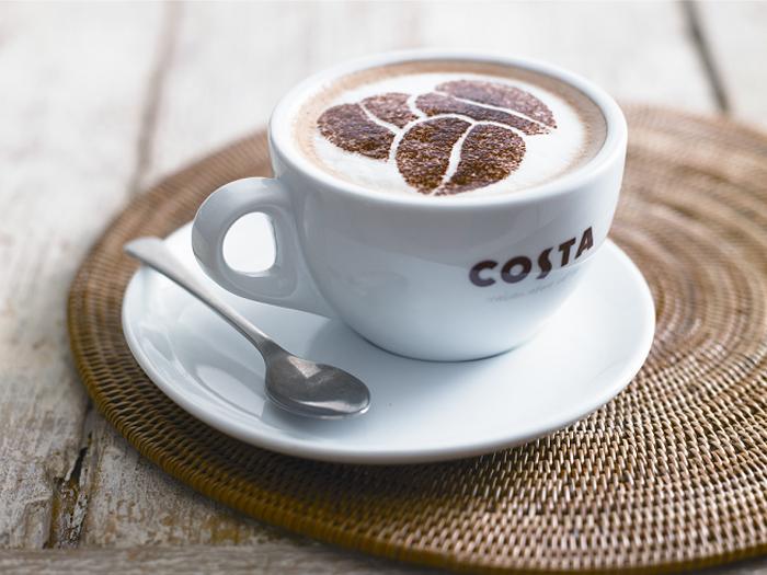 Приглашаем на кофе тайм... - Страница 6 69328295_2klatch