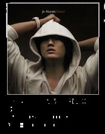 группа KAT - TUN - Страница 2 69509690_Bezimeni1