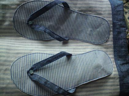 """сумочки из """"Ярмарки мастеров"""" 69686618_8011000586"""