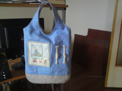 "сумочки из ""Ярмарки мастеров"" 69687211_4f61000555"