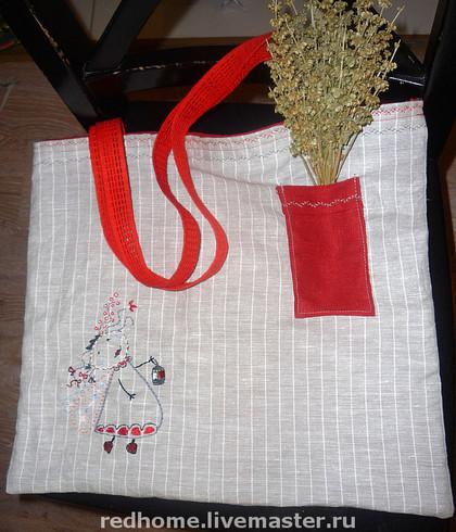 """сумочки из """"Ярмарки мастеров"""" 69696447_c6b734229"""