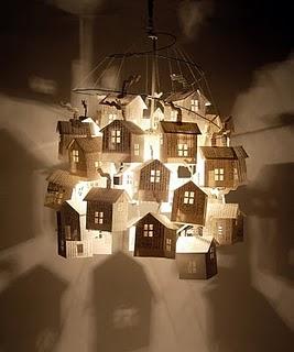 75 милых и трогательных идей для творчества! 70991758_1298246197_paper_house_shade__2