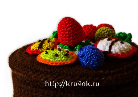 75 милых и трогательных идей для творчества! 70991766_1298246264_shkatulka1480x340