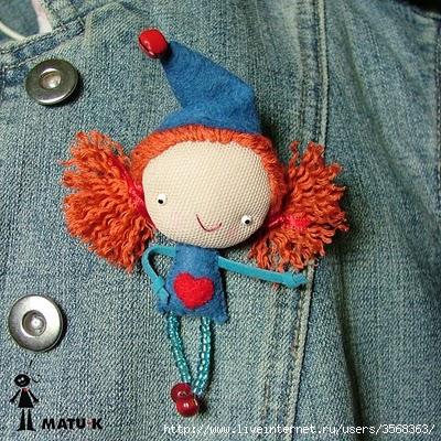 Куклята-броши 71482234_tuki_duende