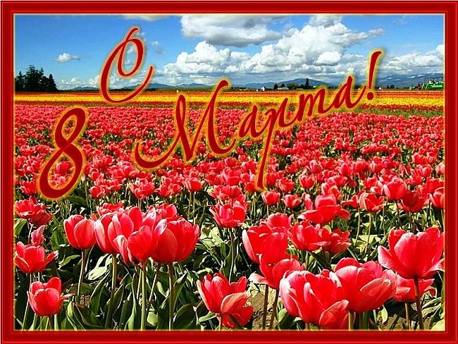 Мартовские поздравления 71710082_0b0a8bcbde11c61d715507e691a12ed4