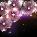 Аватары с цветами - Страница 6 72292387_1300564031_Avatar_121