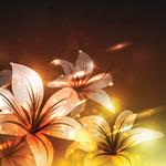 Аватары с цветами - Страница 6 72292391_1300564060_Avatar_123