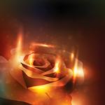 Аватары с цветами - Страница 6 72292395_1300564091_Avatar_125