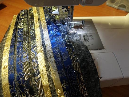 МАСТЕР КЛАСС по шитью шкатулки для рукоделия 73791857_large_P4230353
