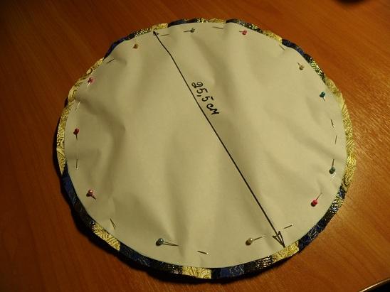 МАСТЕР КЛАСС по шитью шкатулки для рукоделия 73792181_large_P4230370