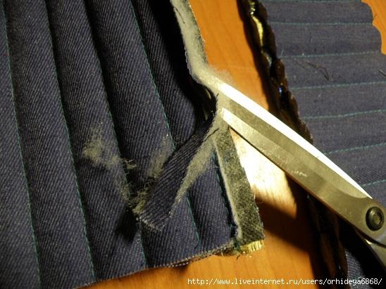 МАСТЕР КЛАСС по шитью шкатулки для рукоделия 73792245_large_P4230374