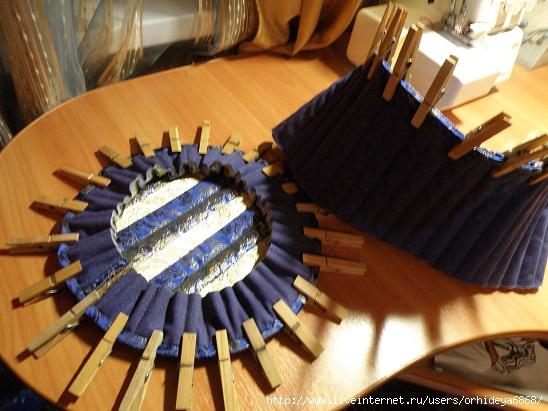 МАСТЕР КЛАСС по шитью шкатулки для рукоделия 73792383_large_P4240382