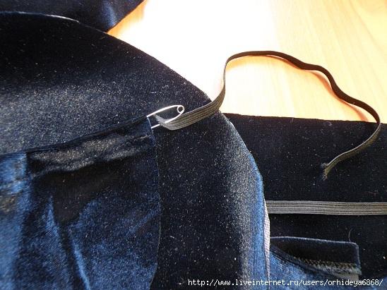 МАСТЕР КЛАСС по шитью шкатулки для рукоделия 73792625_large_P4250397