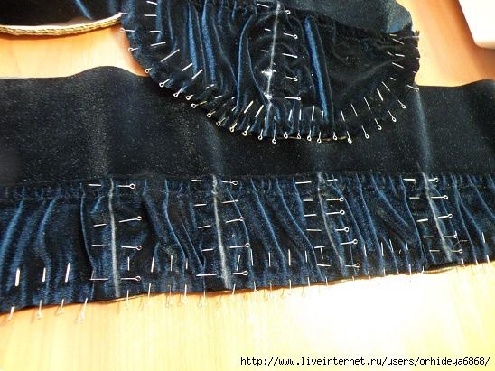 МАСТЕР КЛАСС по шитью шкатулки для рукоделия 73792651_large_P4250399