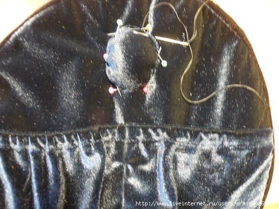 МАСТЕР КЛАСС по шитью шкатулки для рукоделия 73792829_large_P4250420