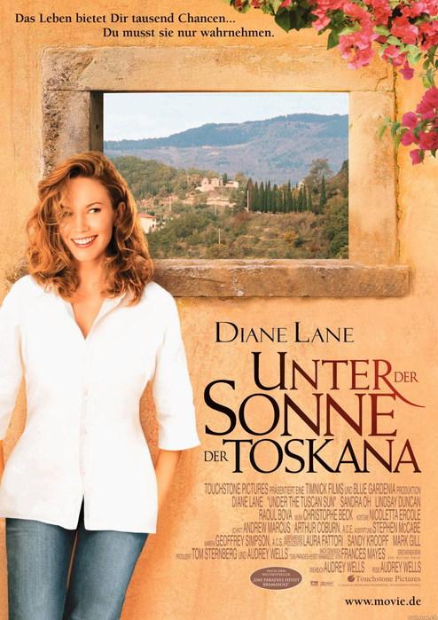 Под солнцем Тосканы/Under the Tuscan Sun) 73831665_01