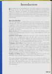 Книга: Самая полная энциклопедия вышивки. 73890779_preview_006