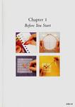 Книга: Самая полная энциклопедия вышивки. 73890781_preview_007