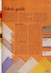 Книга: Самая полная энциклопедия вышивки. 73890785_preview_011